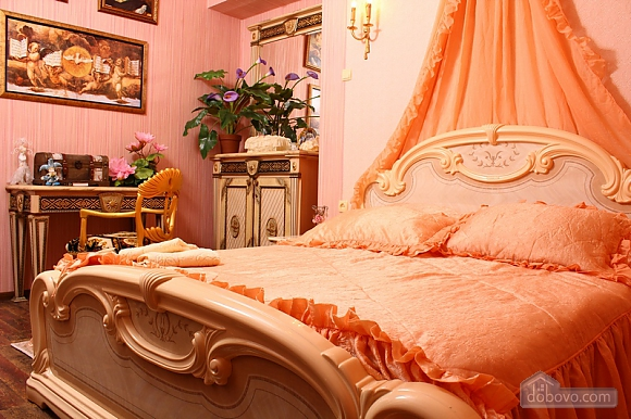 Luxury Ekaterininskaya, Un chambre (96074), 001