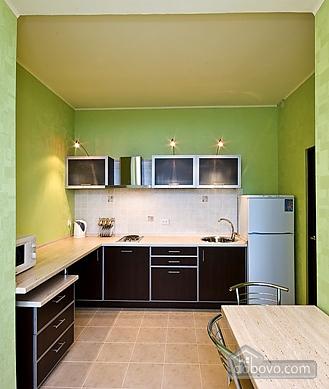 Простора квартира, 1-кімнатна (28789), 002