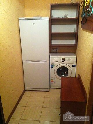 Квартира на Академіка Філатова, 1-кімнатна (29382), 004