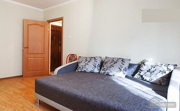 Квартира на Академіка Філатова, 1-кімнатна (29382), 001