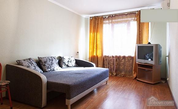Квартира на Академіка Філатова, 1-кімнатна (29382), 003