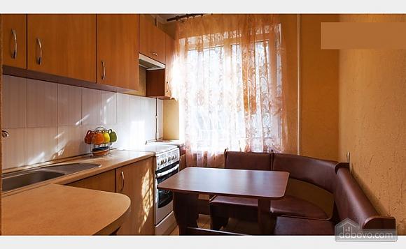 Квартира на Академіка Філатова, 1-кімнатна (29382), 002