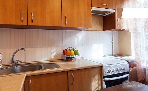 Квартира на Академіка Філатова, 1-кімнатна (29382), 007