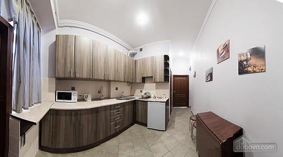 Wohnung im Zentrum, Studio (74613), 004