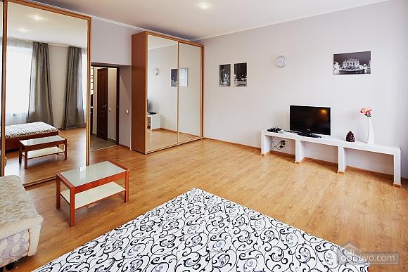 Wohnung im Zentrum, Studio (74613), 003