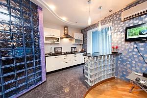 Apartment on Deribasovskaya Street, Monolocale, 002