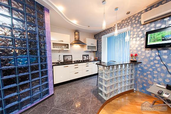 Квартира на Дерибасовской, 1-комнатная (97129), 002