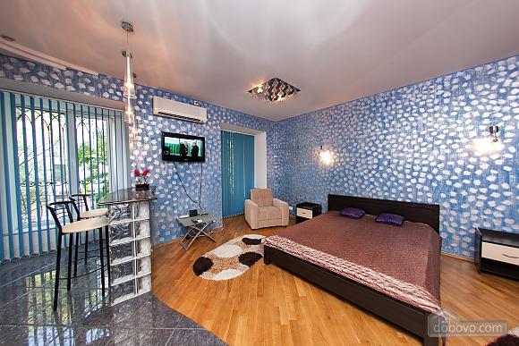 Квартира на Дерибасовской, 1-комнатная (97129), 003
