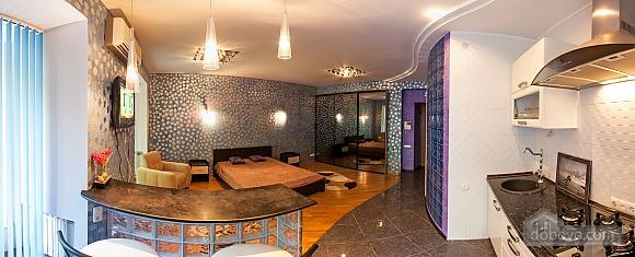 Квартира на Дерибасовской, 1-комнатная (97129), 006