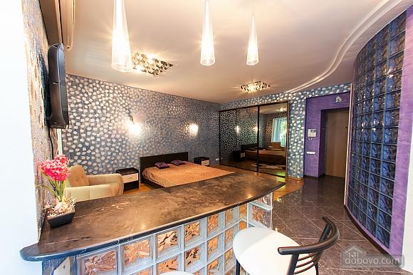 Квартира на Дерибасовской, 1-комнатная (97129), 008