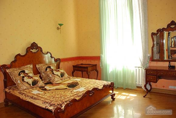 Luxury apartment, Tre Camere (74942), 001