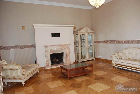 Luxury apartment, Tre Camere (74942), 003