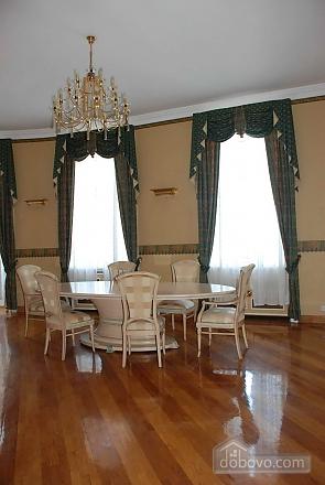 Luxury apartment, Tre Camere (74942), 004