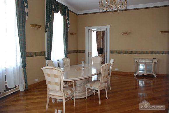 Luxury apartment, Tre Camere (74942), 005
