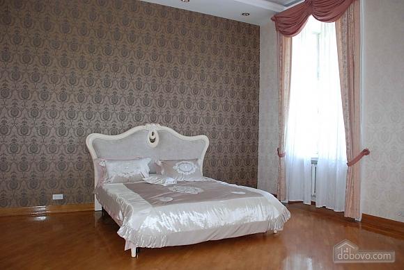Luxury apartment, Tre Camere (74942), 006