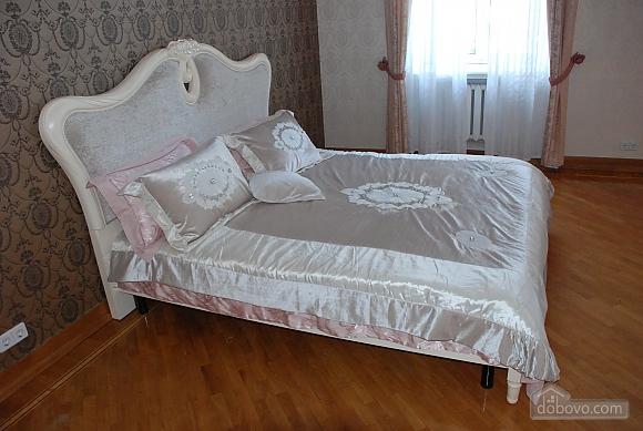 Luxury apartment, Tre Camere (74942), 007