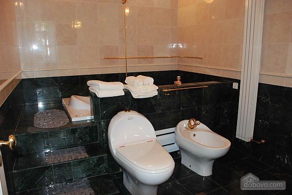 Luxury apartment, Tre Camere (74942), 008