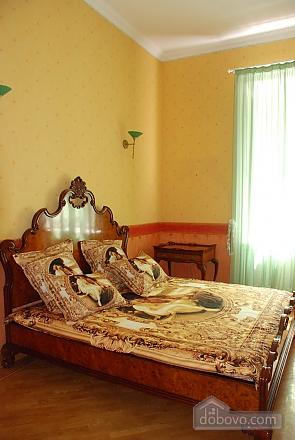 Luxury apartment, Tre Camere (74942), 010