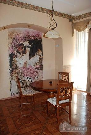 Luxury apartment, Tre Camere (74942), 011