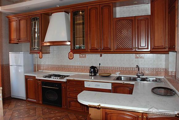 Luxury apartment, Tre Camere (74942), 012