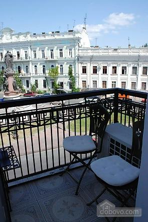Luxury apartment, Tre Camere (74942), 013