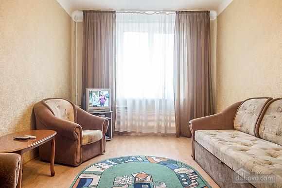 Cozy near Dvorets Sporta, Una Camera (97458), 004