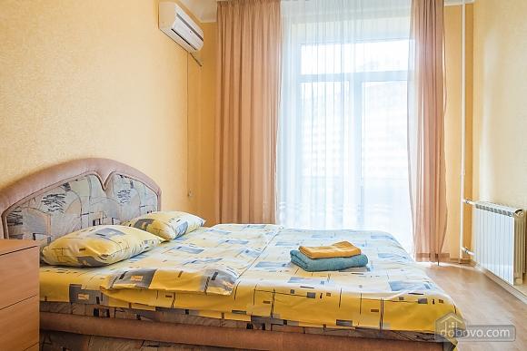 Cozy near Dvorets Sporta, Una Camera (97458), 012