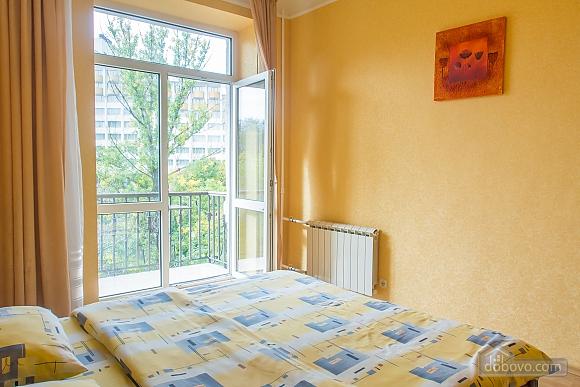 Cozy near Dvorets Sporta, Una Camera (97458), 001
