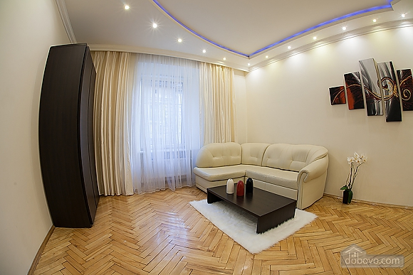 Luxury in the city center, Studio (52492), 002
