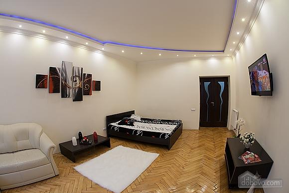 Luxury in the city center, Studio (52492), 003