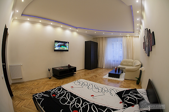 Luxury in the city center, Monolocale (52492), 004