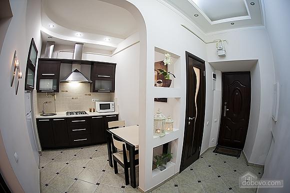 Luxury in the city center, Studio (52492), 007