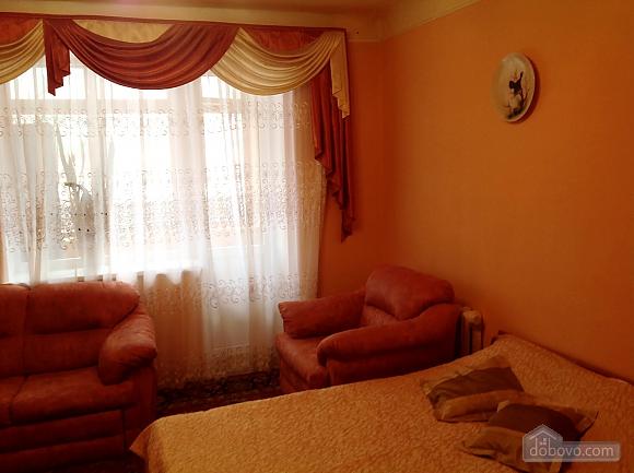 Budget apartment, Una Camera (30107), 002