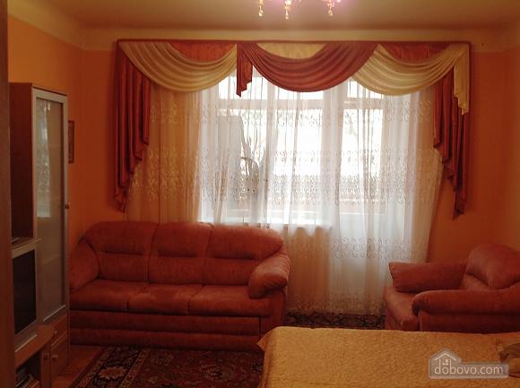 Budget apartment, Una Camera (30107), 003