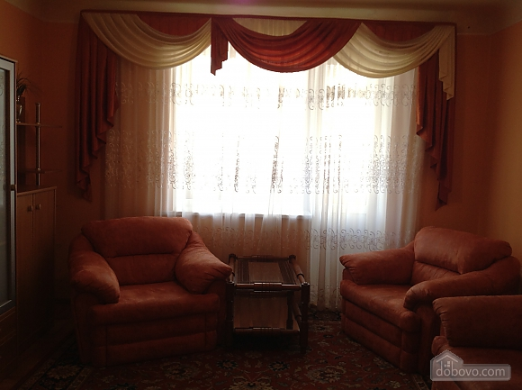 Budget apartment, Una Camera (30107), 001
