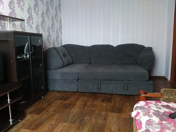 Хорошая квартира в Харькове, 2х-комнатная (97920), 012