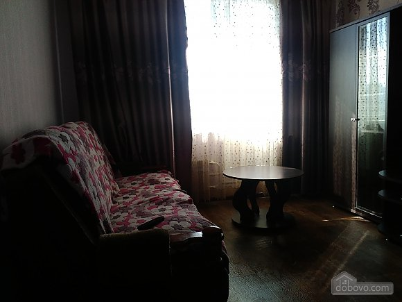 Хорошая квартира в Харькове, 2х-комнатная (97920), 013