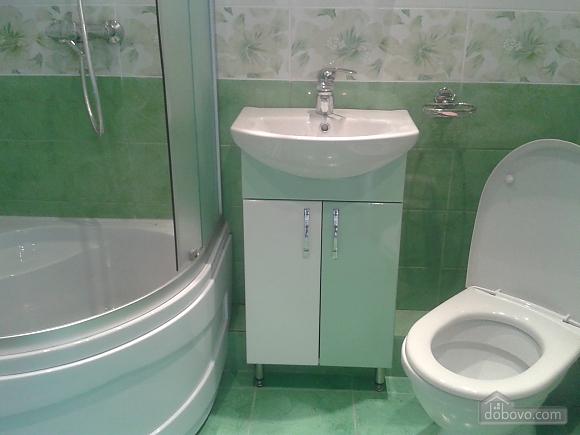 Хорошая квартира в Харькове, 2х-комнатная (97920), 004