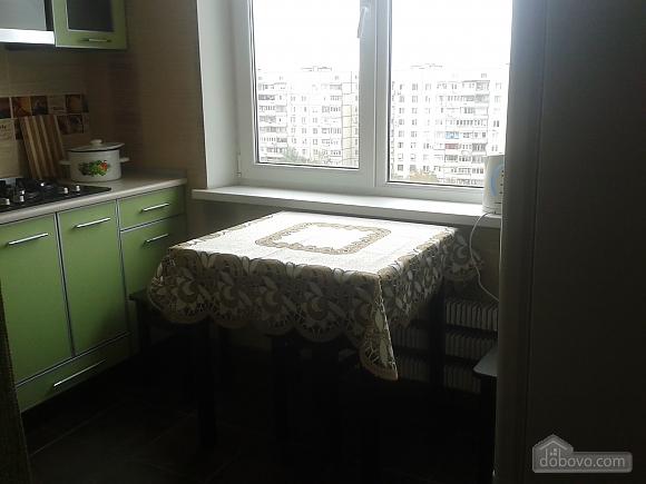 Хорошая квартира в Харькове, 2х-комнатная (97920), 009