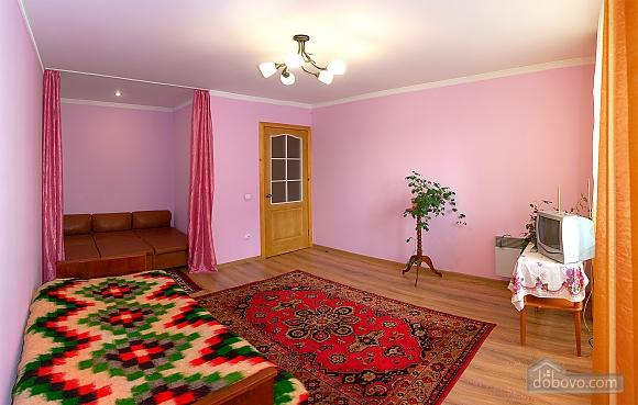 Мазепы, 1-комнатная (30437), 001