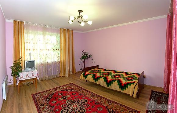 Мазепы, 1-комнатная (30437), 003