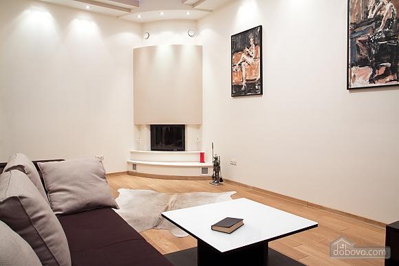 Apartment near the Opera theatre, Zweizimmerwohnung (98052), 001