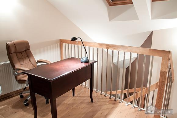 Apartment near the Opera theatre, Zweizimmerwohnung (98052), 023