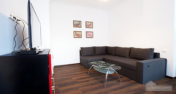 Apartment in the city center, One Bedroom (30569), 001