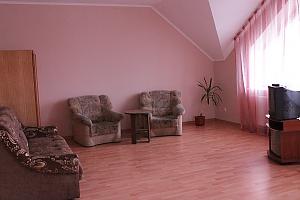 Wohnung im Zentrum, Fünfzimmerwohnung, 002