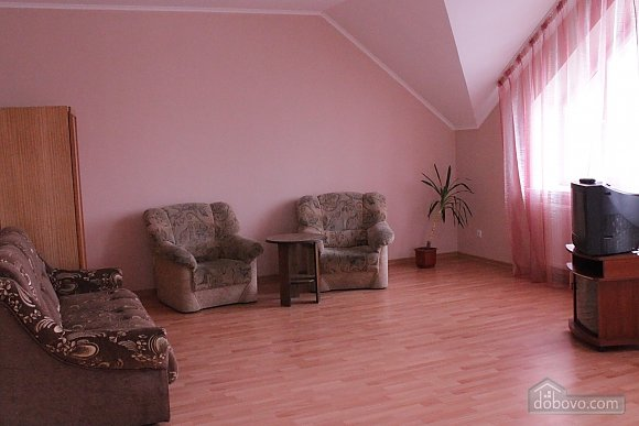 Apartment in the center, Four Bedroom (53151), 002