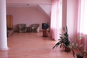 Wohnung im Zentrum, Fünfzimmerwohnung, 003