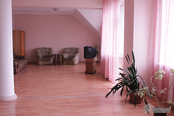 Apartment in the center, Four Bedroom (53151), 003