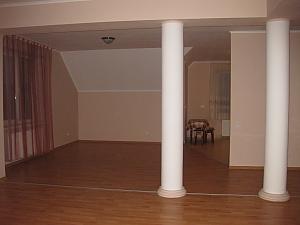 Wohnung im Zentrum, Fünfzimmerwohnung, 004