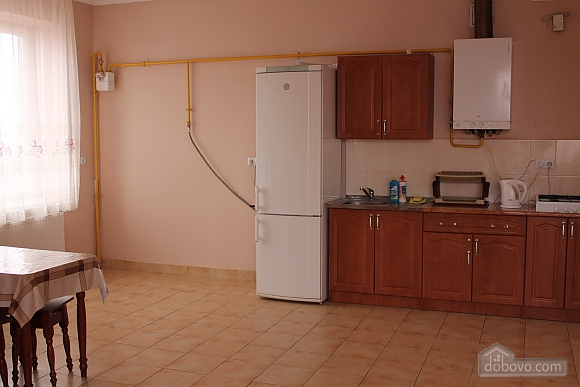 Apartment in the center, Four Bedroom (53151), 005